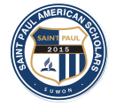 Saint Paul American School Suwon