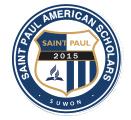 Saint Paul American School Suwon