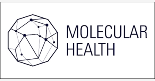 Jobs with Molecular Health