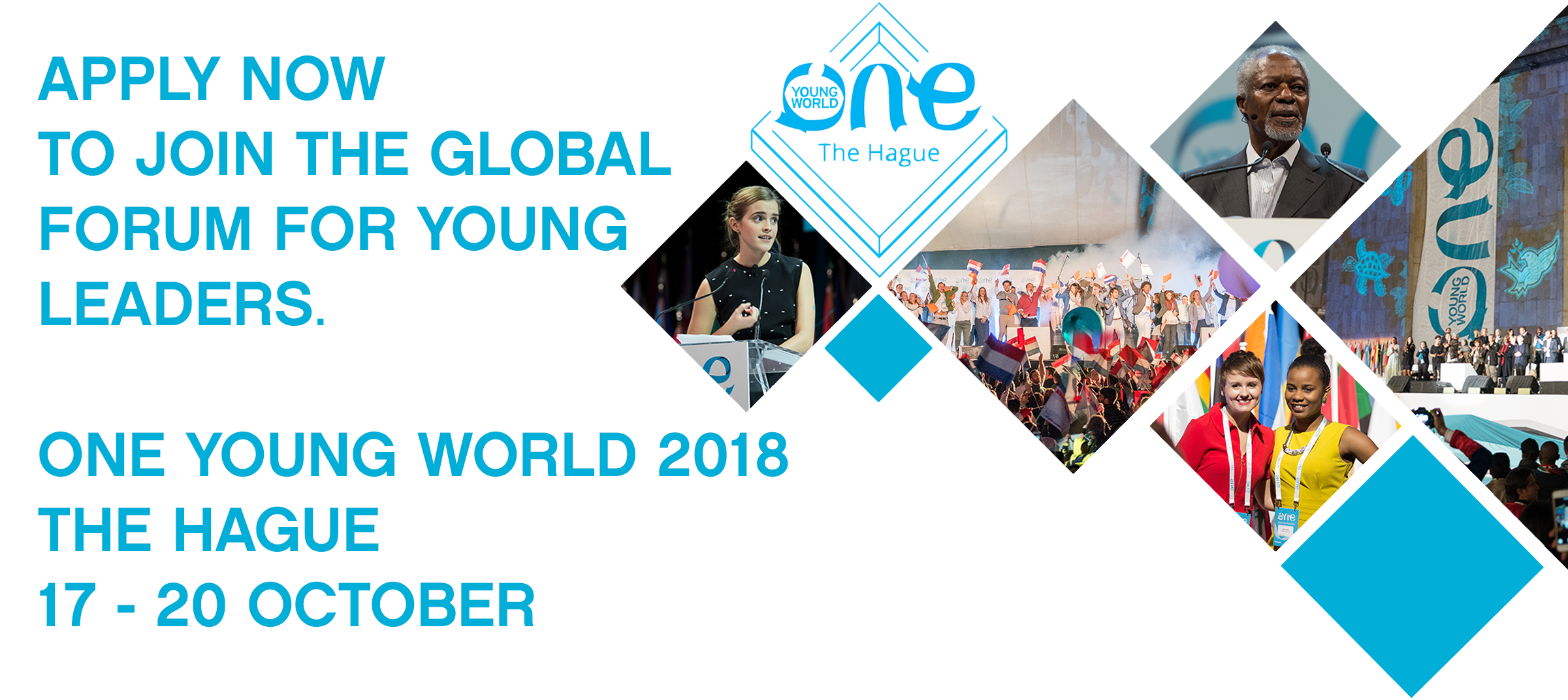 All-Bar-None-Scholarship-to-attend-One-Young-World-Summit-2018