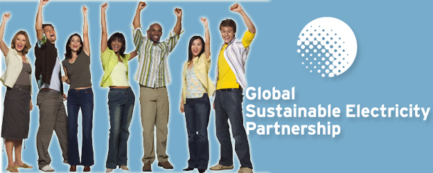 Global-Sustainable-Electricity-Partnership-ESED-Scholarships