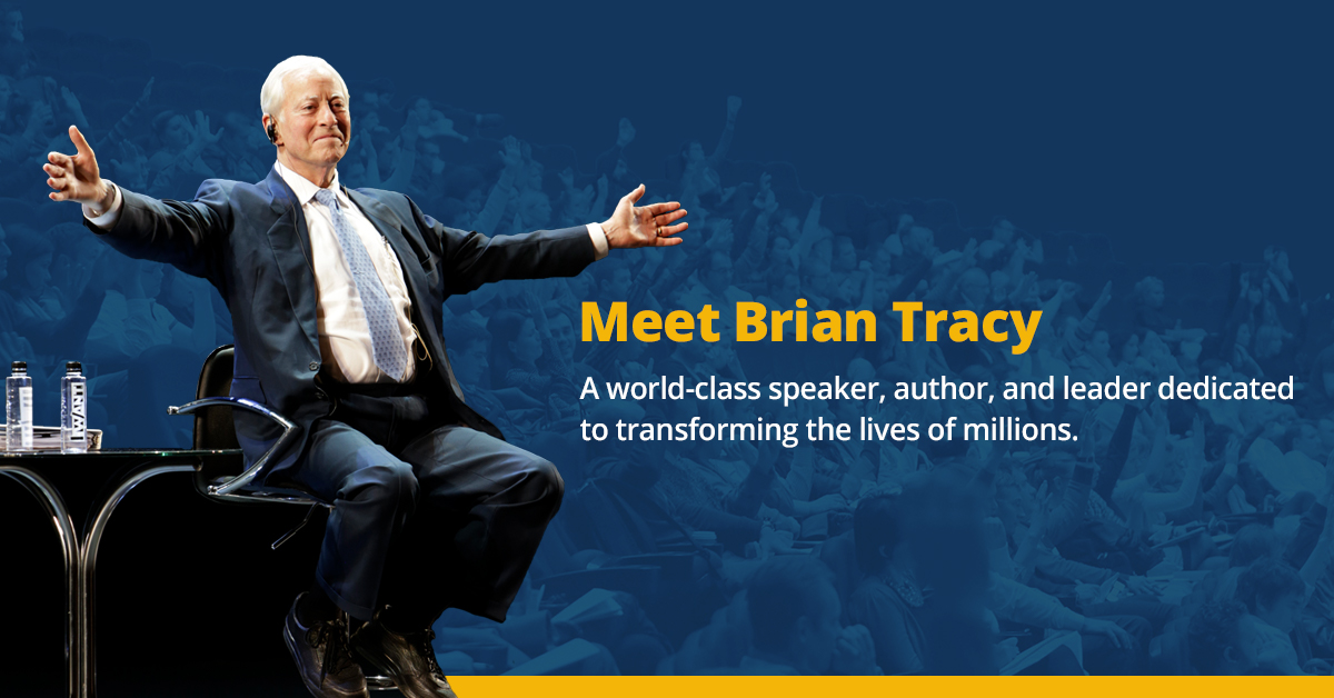 https://i0.wp.com/jobs.paruto.io/wp-content/uploads/2018/01/about-brian-tracy.jpg?fit=1200%2C628&ssl=1
