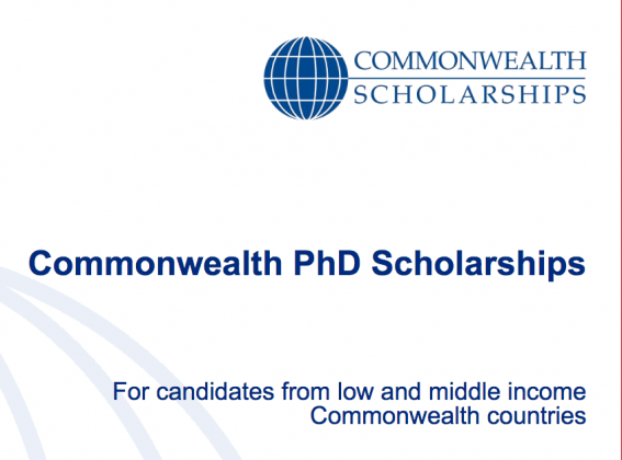 https://i0.wp.com/jobs.paruto.io/wp-content/uploads/2018/01/commonwealth-phd-scholarships-2018-567x420.png?fit=567%2C420&ssl=1