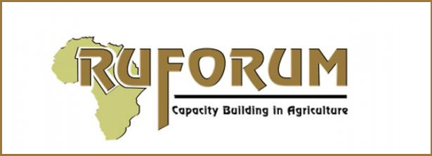logo-partner-ruforum-615×223