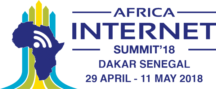 https://i0.wp.com/jobs.paruto.io/wp-content/uploads/2018/02/africa-internet-summit-2018-696x287.png?fit=696%2C287&ssl=1