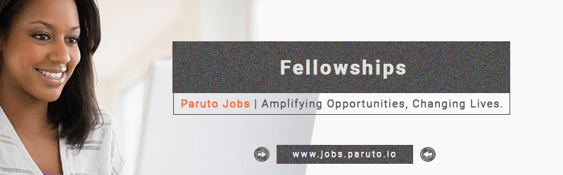 https://i0.wp.com/jobs.paruto.io/wp-content/uploads/2019/02/Fellowships-Paruto-Jobs.png?fit=800%2C250&ssl=1