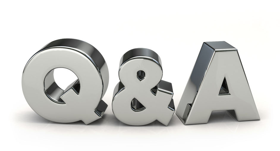 Bonanza: Past Questions & Answers – Oil and Gas (Total, NNPC, NLNG), SHL, GMAT