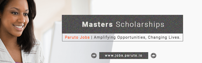 https://i0.wp.com/jobs.paruto.io/wp-content/uploads/2021/01/Scholarships-Masters-Paruto-Jobs.png?fit=800%2C250&ssl=1