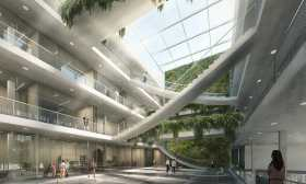 Architectural Visualization Artist – 3d Architect