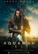 Aquaman (2018) en streaming - Film streaming complet vf hd...