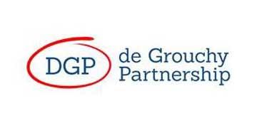 Senior Trade Marketing manager job with DG Partnership Ltd | 783964