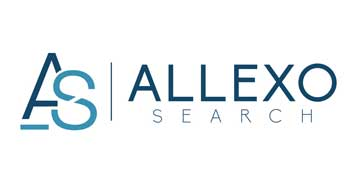 Trade Marketing Manager job with Allexo Search | 784030