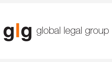 Subscription Sales Executive job with Global Legal Group
