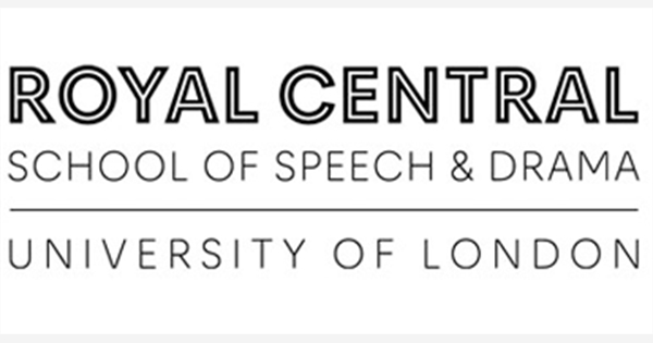 Student Union Support Officer (0.5 FTE) job with THE ROYAL