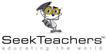 UAE Teacher Recruitment Event job with SEEKTEACHERS