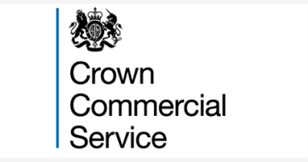Commercial Agreement Manager