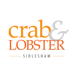 Crab & Lobster, Sidlesham
