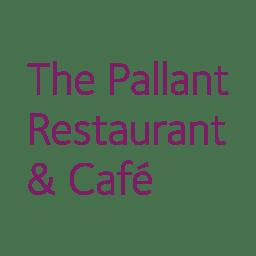 Cafe  Baristas & Waiting Assistants