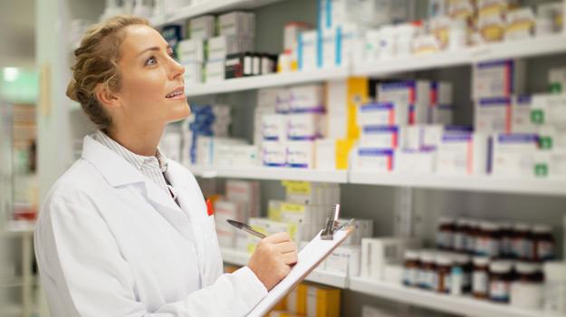 Veterinary pharmacy the possible careers  vet times jobs
