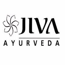 Ayurveda Doctor Required at Bangalore & Hyderabad Jobs Vibhaga