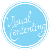 Visual Contenting Jobs