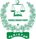 LDC, Driver, N Qasid, Research Ast, Steno Jobs 2021 in Federal Shariat Court of Pakistan Islamabad