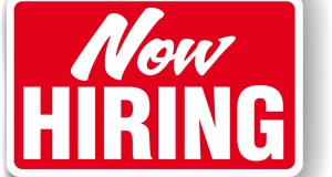 Sales Executive Wanted