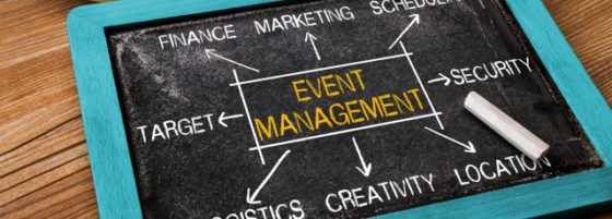 Branding and Events Officer