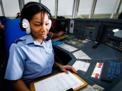 Flight Operations Assistant