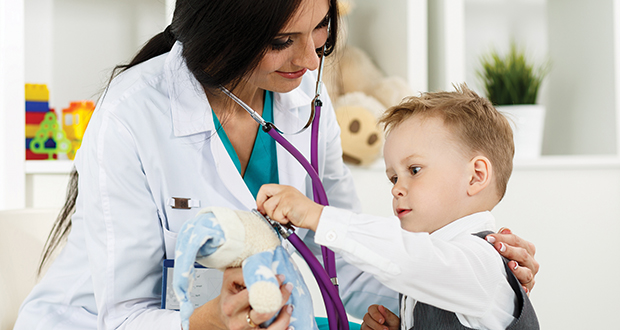 Paediatric CICU Unit Manager wanted: Salary R35 000 to R46 ...