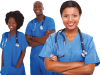 Health Care Assistant Support Workers