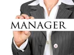 Legal Assistant Manager