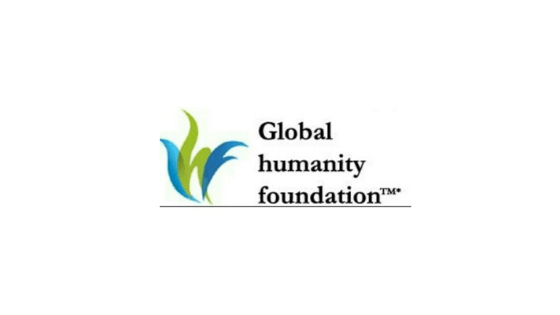 Global Humanity Foundation Recruitment Drive 2019