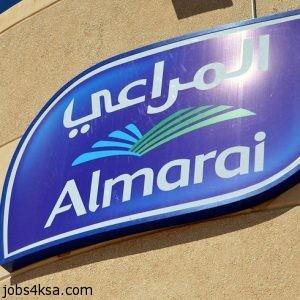 20151202-almara3i