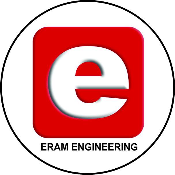 Image result for ERAM Contracting Company, Saudi Arabia
