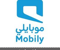 شركة موبايلي توفر وظيفة شاغرة لحملة البكالوريوس