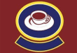 شركة قهوة الأمراء توفر وظائف شاغرة لحملة (الدبلوم) من الجنسين