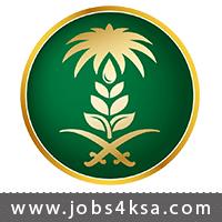 وزارة البيئة والمياه والزراعة تعلن توفر 30 وظيفة بمسمى (محاسب) للرجال والنساء
