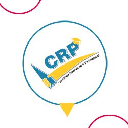 Certified Recruitment Professional - Course