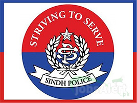 CID Sindh New Name Counter Terrorism Department