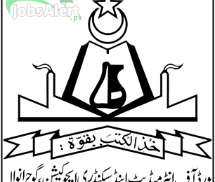 1st Year Result 2017 BISE Gujranwala Board Part 1 Check