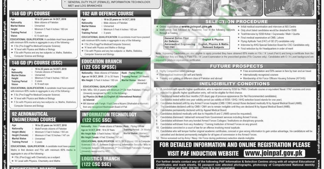 airforce officer jobs