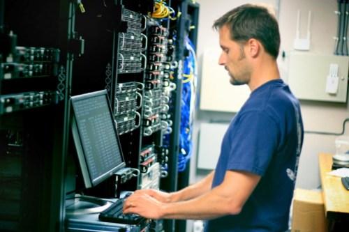 Computer jobs - Computer Careers