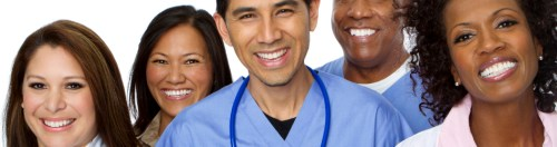 Accredited online medical assistant programs - Get your degree online and be happy