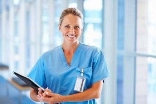 Certified nursing assistant job description - Nursing Assistant
