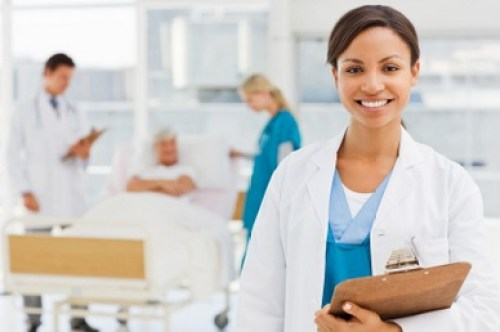 Accredited Online Medical Billing and Coding School