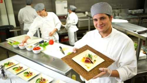 culinary jobs - institute of culinary education