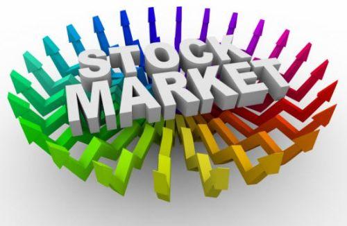 Top long term stocks
