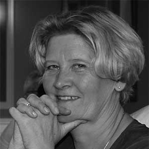 Karina Munk