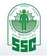 ssc stenographer result 2015